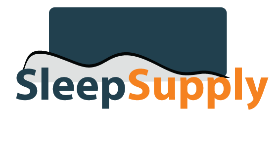 Sleepsupply